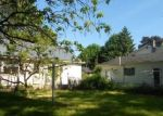 Foreclosed Home in Vestaburg 48891 AVENUE C - Property ID: 4312992898