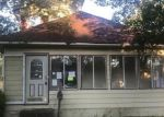 Foreclosed Home in Hampton 23669 S BOXWOOD ST - Property ID: 4313031429