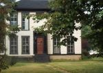 Foreclosed Home in Rensselaer 47978 S PARK AVE - Property ID: 4313035368