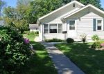 Foreclosed Home in Plymouth 46563 BEERENBROOK ST - Property ID: 4313037566