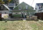 Foreclosed Home in Peru 46970 E 3RD ST - Property ID: 4313038887