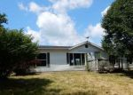 Foreclosed Home in Bloomington 47403 S KETCHAM RD - Property ID: 4313040629