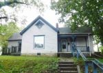 Foreclosed Home in Salem 47167 CALEB ST - Property ID: 4313050257