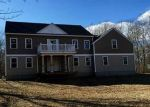 Foreclosed Home in Tiverton 2878 LAKE RD - Property ID: 4313081354