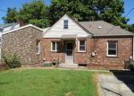 Foreclosed Home in Crawfordsville 47933 W MAIN ST - Property ID: 4313091428