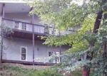 Foreclosed Home in Cleveland 30528 CHATTAHOOCHEE ACRES DR - Property ID: 4313096244