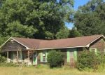 Foreclosed Home in Beulaville 28518 CORN MILL RD - Property ID: 4313101507