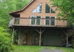 Foreclosed Home in Boone 28607 TIMBERLANE DR - Property ID: 4313103702