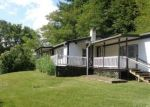 Foreclosed Home in Vilas 28692 ARCHWAY DR - Property ID: 4313105898