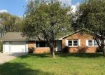 Foreclosed Home in Columbus 47203 N 475 E - Property ID: 4313107190