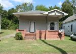 Foreclosed Home in Phenix City 36867 20TH ST - Property ID: 4313127795