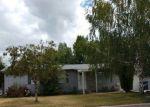 Foreclosed Home in Rupert 83350 GINGKO ST - Property ID: 4313128216