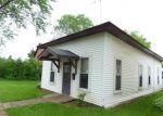 Foreclosed Home in Ashland 54806 6TH AVE W - Property ID: 4313137867
