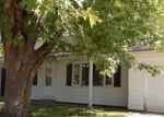 Foreclosed Home in Loyal 54446 N WEST ST - Property ID: 4313138288
