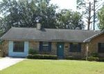 Foreclosed Home in Rincon 31326 MELROSE PL - Property ID: 4313145747