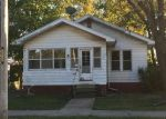 Foreclosed Home in Litchfield 62056 W HENRICHS ST - Property ID: 4313154951