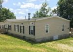 Foreclosed Home in Grayson 41143 AVIS DR - Property ID: 4313163254