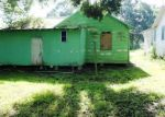 Foreclosed Home in Kaplan 70548 N MORVANT AVE - Property ID: 4313172908