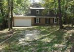 Foreclosed Home in Rolla 65401 WILLIAMS PL - Property ID: 4313180336