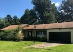 Foreclosed Home in Plymouth 27962 MACKEYS RD - Property ID: 4313192154