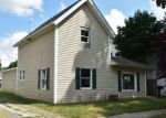 Foreclosed Home in Fostoria 44830 MAPLE ST - Property ID: 4313198295