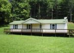 Foreclosed Home in Bassett 24055 COUNTRY RIDGE RD - Property ID: 4313204876