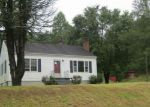 Foreclosed Home in Callaway 24067 HIGHLAND FARM RD - Property ID: 4313205299