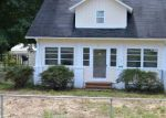 Foreclosed Home in Heathsville 22473 BEANES RD - Property ID: 4313210113