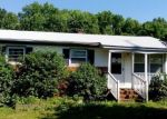 Foreclosed Home in Topping 23169 GREYS POINT RD - Property ID: 4313212754