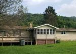 Foreclosed Home in Bluefield 24605 WILLIAMS ST - Property ID: 4313215378
