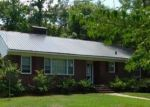 Foreclosed Home in Kinston 28501 FRANCES PL - Property ID: 4313224127
