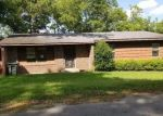 Foreclosed Home in Marianna 72360 HILLCREST ST - Property ID: 4313233783