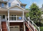 Foreclosed Home in Johnson City 37604 CHEROKEE RD - Property ID: 4313251291