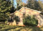Foreclosed Home in Eatonton 31024 AVANT RD - Property ID: 4313253929