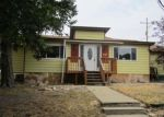 Foreclosed Home in Green River 82935 N 4TH WEST ST - Property ID: 4313255680