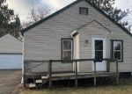 Foreclosed Home in Cloquet 55720 22ND ST - Property ID: 4313268820