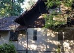 Foreclosed Home in Port Townsend 98368 DANBURY CT - Property ID: 4313297725