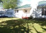 Foreclosed Home in Millinocket 04462 COLONY PL - Property ID: 4313299470