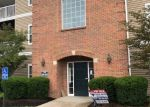 Foreclosed Home in Newport 41076 IVY RIDGE DR - Property ID: 4313303861