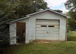 Foreclosed Home in Haleyville 35565 LITTLEVILLE RD - Property ID: 4313317428