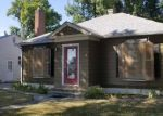 Foreclosed Home in Worland 82401 GRACE AVE - Property ID: 4313338450