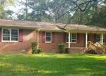 Foreclosed Home in Warfield 23889 FLAT ROCK RD - Property ID: 4313339320