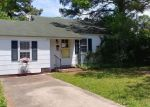 Foreclosed Home in Edenton 27932 MORRIS CIR - Property ID: 4313344580