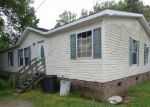 Foreclosed Home in Edenton 27932 DR MARTIN LUTHER KING JR AVE - Property ID: 4313345456