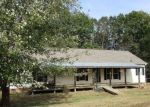 Foreclosed Home in Germanton 27019 BUGLE PL - Property ID: 4313347196
