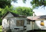 Foreclosed Home in Henderson 27536 E WINDER ST - Property ID: 4313348977