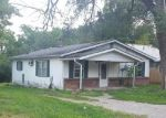 Foreclosed Home in Lebanon 65536 GRANT AVE - Property ID: 4313349395