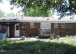 Foreclosed Home in Wadesville 47638 RUBY LN - Property ID: 4313356401
