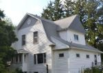 Foreclosed Home in Crescent City 60928 N COLFAX ST - Property ID: 4313360792