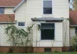 Foreclosed Home in Loda 60948 E WASHINGTON ST - Property ID: 4313363413